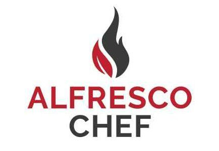 The Alfresco Chef