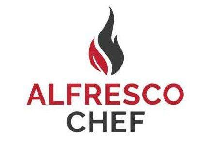 The Alfresco Chef